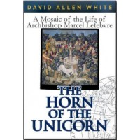 The Horn of the Unicorn