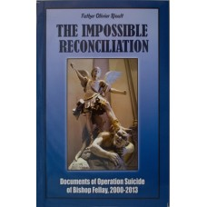 The Impossible Reconciliation