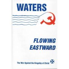 Waters Flowing Eastwards