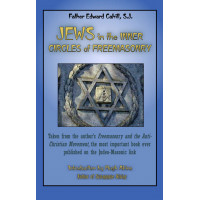 Jews In the Inner Circles of Freemasonry